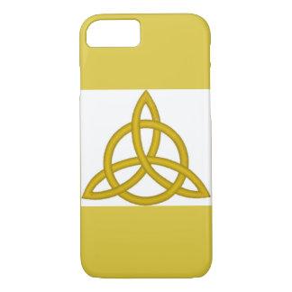 Celtic Knot Phone Case