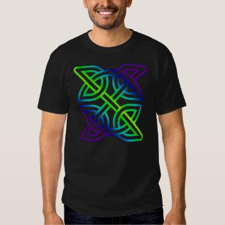 Celtic Knot T Shirts
