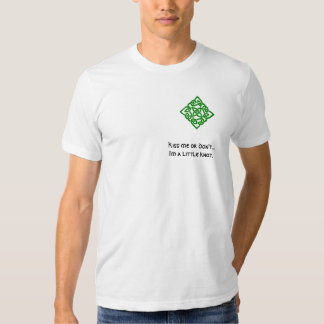 Celtic Knot Tshirts