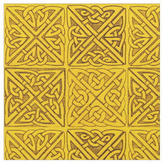 Gold Fabric For Upholstery Quilting Amp Crafts Zazzle Com Au