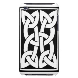 celtic Knots iPod Touch Cover