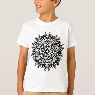 Celtic pattern tshirts