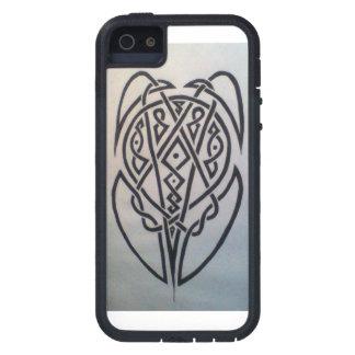 Celtic phone case