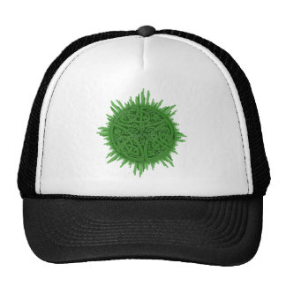 Celtic Symbol 1 Hat