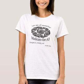 Celtic T-shirt size