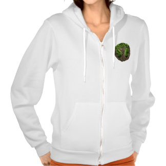 Celtic Tree Sweatshirts