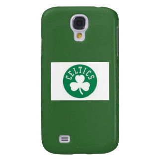 celtics phone case