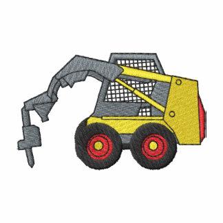 Cement Breaker