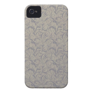 CEMENT PATTERN iPhone 4 CASES