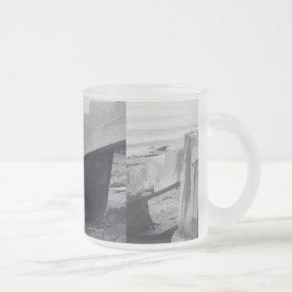 ceMental frost mug