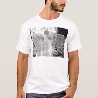 Cemetery Angel T-Shirt