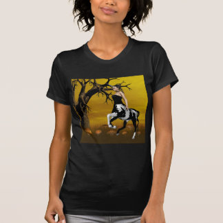 Centaur Ladies T-Shirt