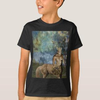 CENTAUR PRINCE T-Shirt