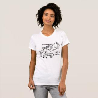 Centaur T-Shirt