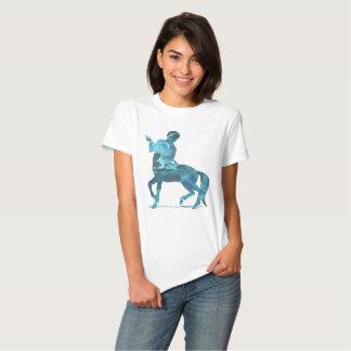 Centaur Tee Shirts