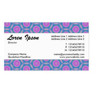 Center Band 01 Business Card