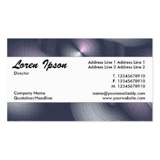 Center Band 104 Business Card Templates