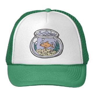 Center Of My Universe Maternity Cap