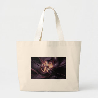 Center of the Universe Canvas Bag