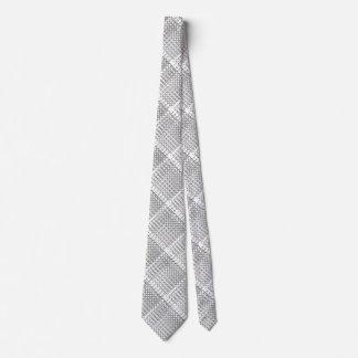 Centesimal Number Chart Sm-Lg Tie