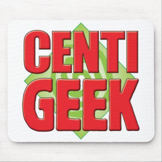 Centi Geek v2 Mousepad