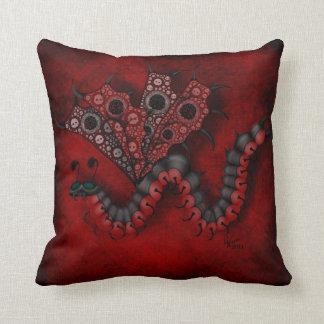Centifly Cushion
