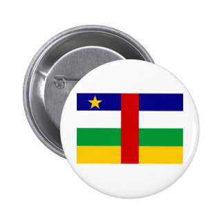 Central African Republic Pins