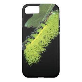 Central America, Panama, Barro Colorado Island. 4 iPhone 7 Case