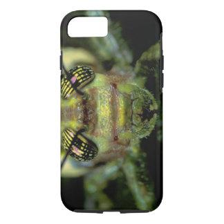 Central America, Panama, Barro Colorado Island. 6 iPhone 7 Case