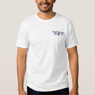Central Florida Institute Official T-Shirt