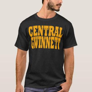 central gwinnett T-Shirt