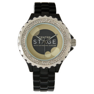 Centre Stage Watches