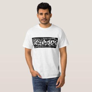 Centropy warez group T-Shirt