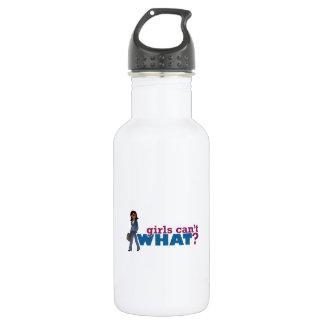 CEO Business Woman 532 Ml Water Bottle