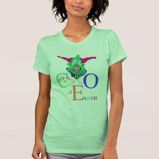 CEO Clown Shirts