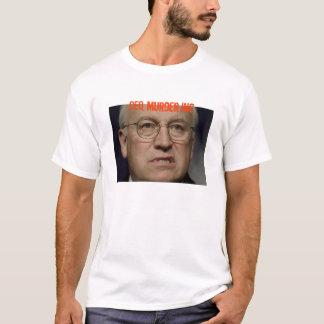 CEO, Murder Inc. T-Shirt