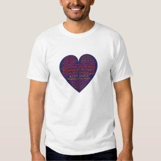 CEO Status T Shirts