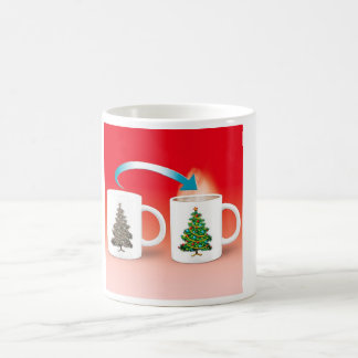 ceramic mug coffee mug bone china mug sublimation coffee mug