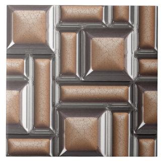 Ceramic Photo Tile