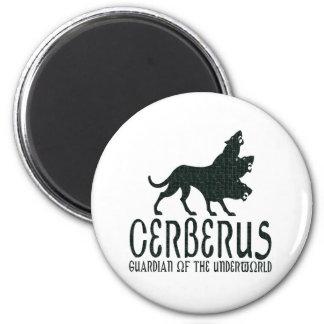 Cerberus Magnets