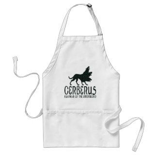 Cerberus Standard Apron