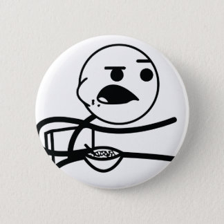 cereal-guy-cereal-guy-l 6 cm round badge