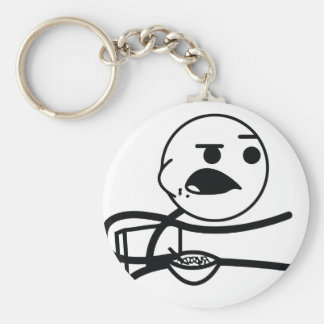 cereal-guy-cereal-guy-l key ring