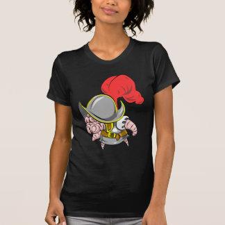 Cerebral Cortez T-shirt