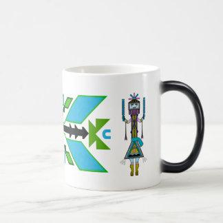 Ceremonial Mug