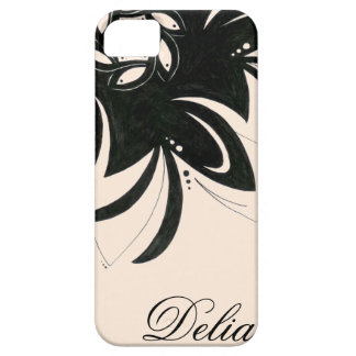 Ceremony | iPhone 5 Case | Customizable