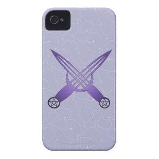 Ceremony Tools iPhone 4 Case-Mate Cases