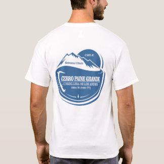 Cerro Paine Grande (Extreme Climb) T-Shirt