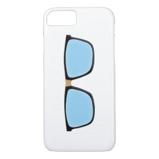 Certified Nerd iPhone 7 Case