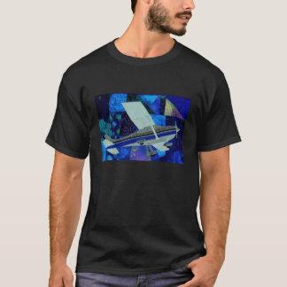 cessna 182 T-Shirt